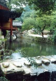 bridge5