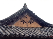 roof6