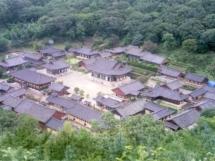songwansa1