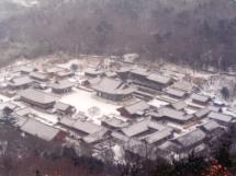 songwansa3