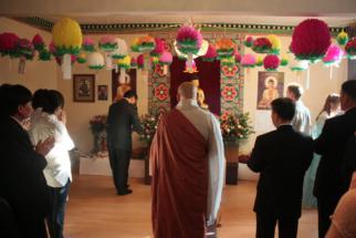 dr_buddha_12052008_10