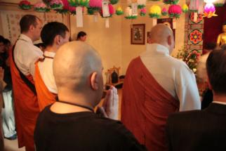 dr_buddha_12052008_17