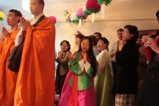 dr_buddha_12052008_28