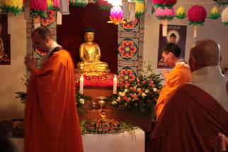 dr_buddha_12052008_30