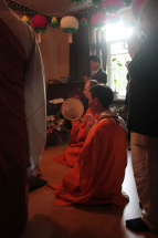dr_buddha_12052008_32