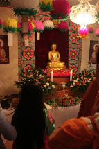 dr_buddha_12052008_35
