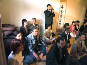 dr_buddha_2006_13