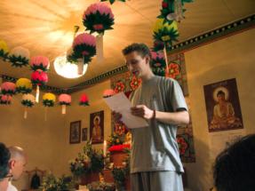 dr_buddha_2006_15