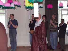 dr_buddha_2006_19