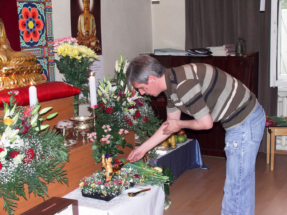 dr_buddha_2006_33