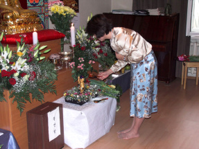 dr_buddha_2006_34