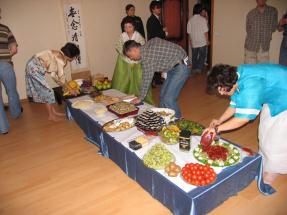 dr_buddha_2006_41