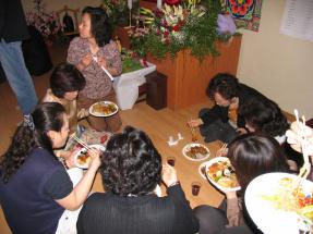 dr_buddha_2006_43
