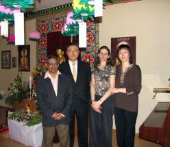 dr_buddha_2006_45