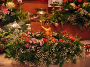 dr_buddha_24042007_03