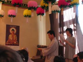 dr_buddha_24042007_09