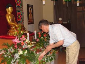 dr_buddha_24042007_24
