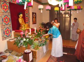 dr_buddha_24042007_25