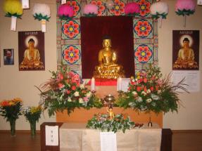 dr_buddha_24042007_42