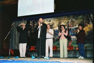 koncert150505_19
