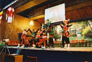 koncert150505_35