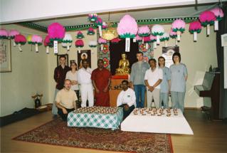 shrilank150505_05