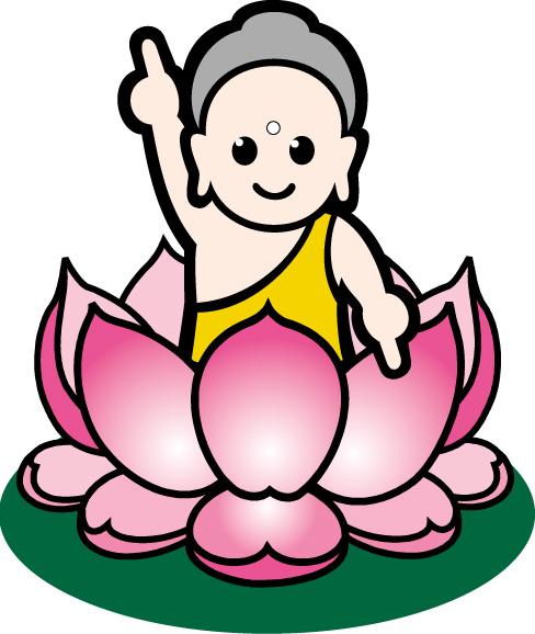 buddha08