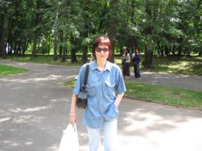 gorki090705_05