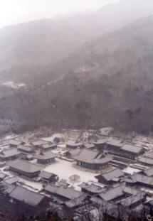 songwansa5