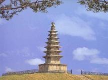 stupa3
