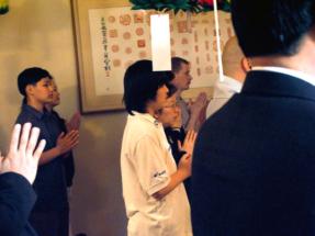 dr_buddha_2006_09