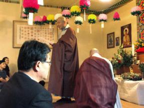 dr_buddha_2006_11