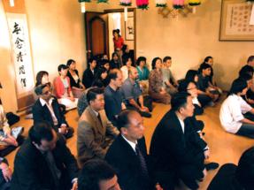 dr_buddha_2006_16
