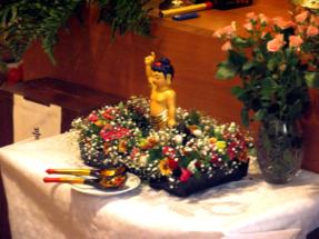 dr_buddha_2006_18
