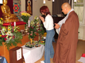 dr_buddha_2006_20