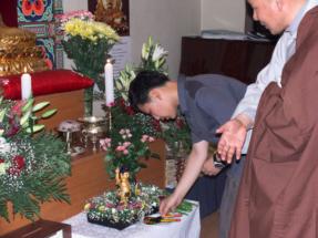 dr_buddha_2006_23