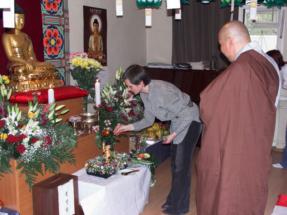 dr_buddha_2006_26