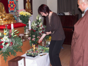 dr_buddha_2006_32