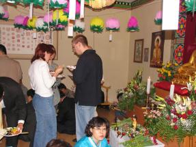 dr_buddha_2006_44