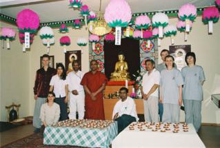 shrilank150505_06